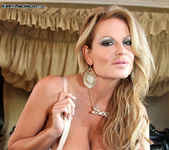Love Is... - Kelly Madison 4