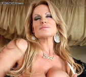 Love Is... - Kelly Madison 9