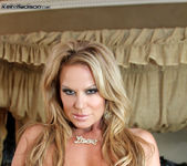 Love Is... - Kelly Madison 11