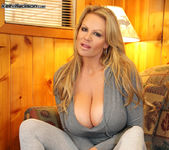 Cabin Fever - Kelly Madison 2