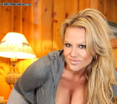 Cabin Fever - Kelly Madison 3