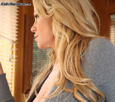 Cabin Fever - Kelly Madison 6