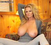 Cabin Fever - Kelly Madison 11