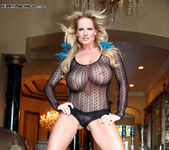 Cum on My Tits - Kelly Madison 2