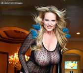 Cum on My Tits - Kelly Madison 3