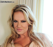 Puttin On The Ritz - Kelly Madison 4