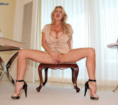 Puttin On The Ritz - Kelly Madison 6