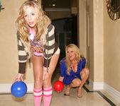 Teen Play - Chastity Lynn 3