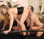 Big Titty Bitches - Eva Notty 10