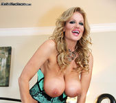 Magic Box - Kelly Madison 6