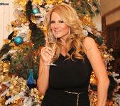 New Years Wish - Kelly Madison 2