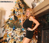 New Years Wish - Kelly Madison 3
