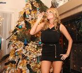 New Years Wish - Kelly Madison 4