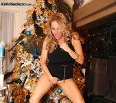 New Years Wish - Kelly Madison 8
