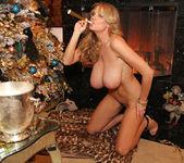 New Years Wish - Kelly Madison 12