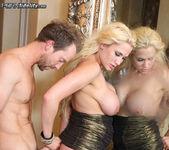Sloppy Messy Titties - Alanah Rae 6