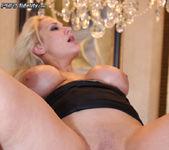 Sloppy Messy Titties - Alanah Rae 16