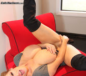Big Boobie Chill - Kelly Madison 15