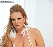 White Hot - Kelly Madison 3
