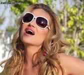 Tan My Titties - Kelly Madison 3