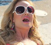 Tan My Titties - Kelly Madison 6
