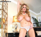 Shove It Deep - Kelly Madison 12