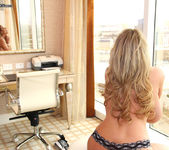 Vegas Baby - Kelly Madison 5