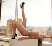 Vegas Baby - Kelly Madison 10