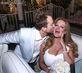 Renewing Our Vows - Kelly Madison 2
