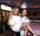 Renewing Our Vows - Kelly Madison 3