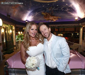 Renewing Our Vows - Kelly Madison 4