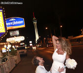 Renewing Our Vows - Kelly Madison 8