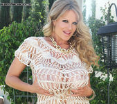 Deadliest Catch - Kelly Madison 8