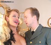 Fucking Private Ryan - Kelly Madison 7