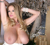 Ethereal Ecstacy - Kelly Madison 15