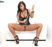 White Room with Lisa Ann 4