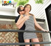 Ryan's Teen Slut - Maddy O'Reilly 2
