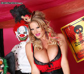 Insane Clown Pussy - Kelly Madison 5