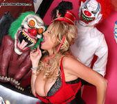 Insane Clown Pussy - Kelly Madison 6