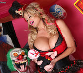 Insane Clown Pussy - Kelly Madison 7