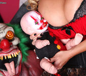 Insane Clown Pussy - Kelly Madison 8