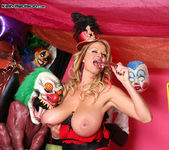 Insane Clown Pussy - Kelly Madison 16