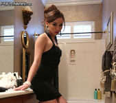 Dirty Desires - Capri Anderson 3