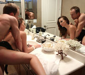 Dirty Desires - Capri Anderson 9