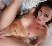 Dirty Desires - Capri Anderson 13