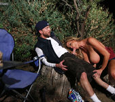 Jason Cums Again - Kelly Madison 11
