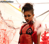 XXX-MASsacre - Skin Diamond 3