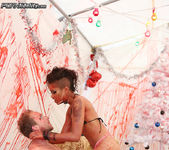 XXX-MASsacre - Skin Diamond 11