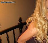 Real Life with Kelly - Kelly Madison 16