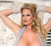 Wooly Bully Boobies - Kelly Madison 8